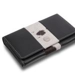 Geldbörse Wallet Jackie Black