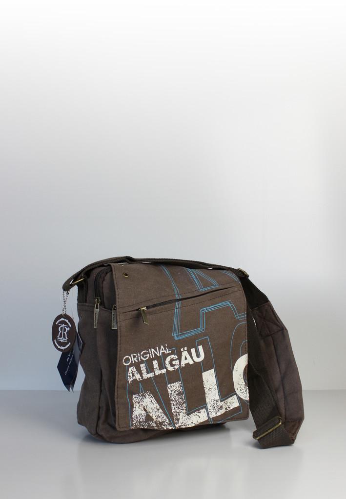 Allgäu-Tasche Alex klein