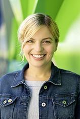 Eintrittskarte Katharina Schulze
